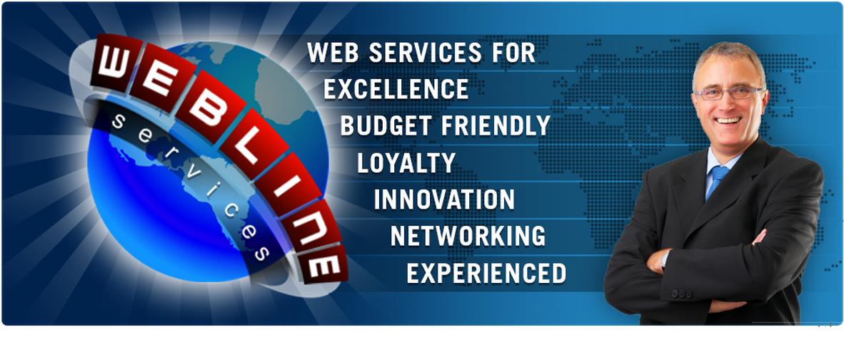 Webline Services