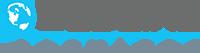 Webline Services Inc