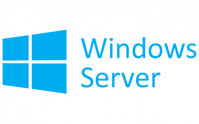 Importance to Stay with Current Windows Update on Windows Server