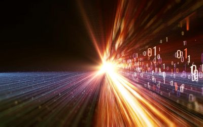 Optimized Network Performance