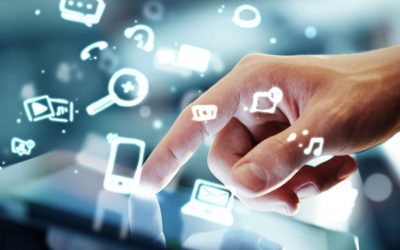 How Technology Is Transforming Modern Business