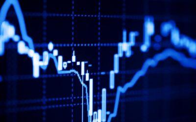 Best Online Stock Trading Platforms