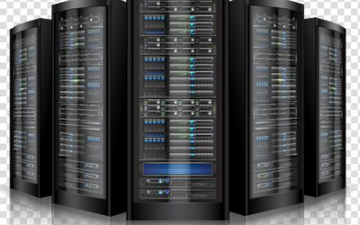Important Factors When Choosing A Reliable Dedicated Server