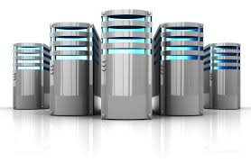 Reseller Plans Allow You to Manage Your Own Clientele