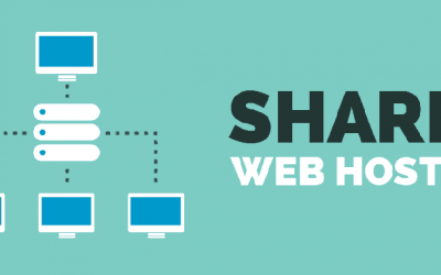 Shared Web Hosting Made Simple With Webline Services