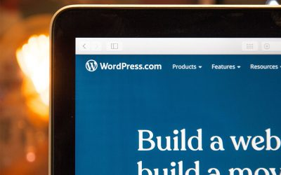 Why You Need Hosting for WordPress Websites
