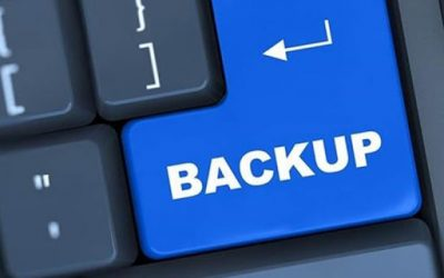 Reasons To Invest In Automated Website Back-up
