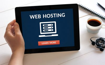 When Should You Upgrade to VPS Hosting?