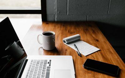 How to Build a Web Hosting Business